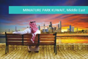 1_link Kuweit