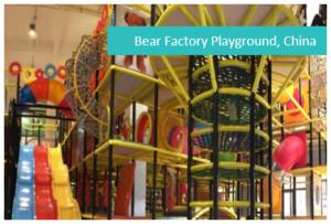 5_link Bear Factory