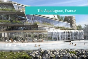The Aqualagoon1