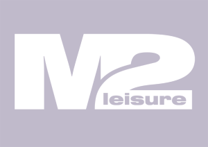 m2leisure-logo-high-resolution