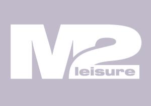m2leisure-logo-high-resolution